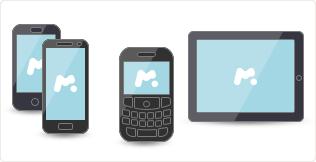 blackberry casus yazılım