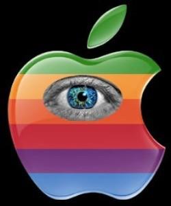 apple-eyespy