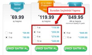 mspy_satın_al_sayfası