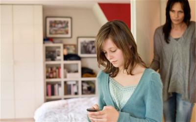 Gençlerin İnternet Aktiviteleri Neden İzlenmelidir