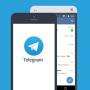 Telegram Messenger Takibi – mSpy'dan Saklanacak Bir Şey Yok